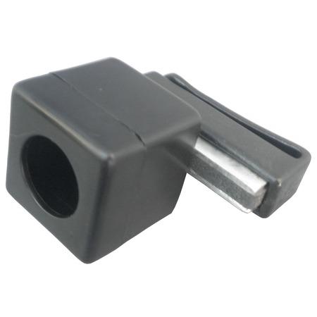 Купить Держатель для мела магнитный Fairmnded FAC043