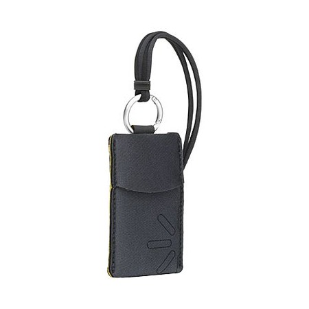 Купить Чехол универсальный для фотокамер и MP3-плееров Case Logic UNP-1