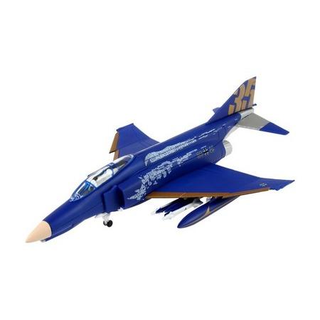 Купить Сборная модель истребителя Revell F-4 Phantom