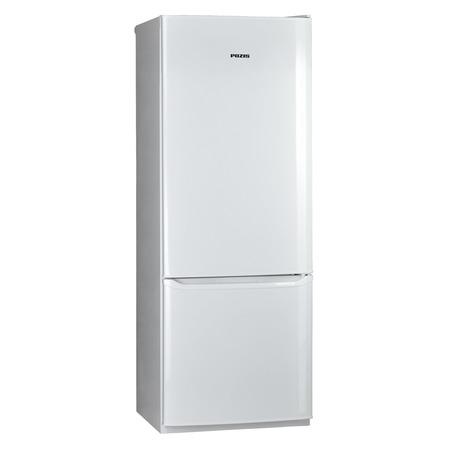 Купить Холодильник POZIS RK-102 A