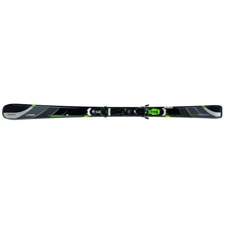 Купить Лыжи горные Elan Amphibio 78 F EL11.0 (2013-14)