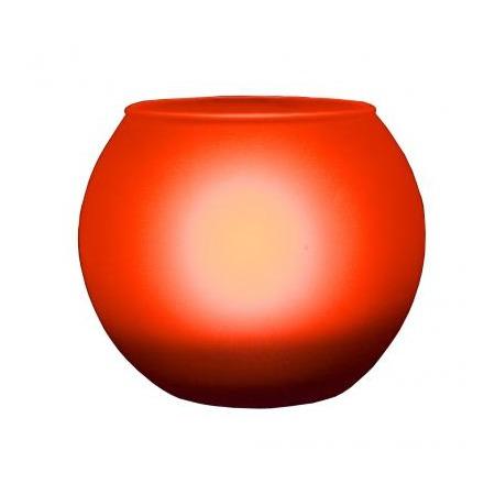 Купить Свечка светодиодная Irit ING-200