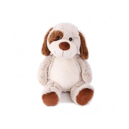 Купить Мягкая игрушка Button Blue Щенок Артемка 41-1132E