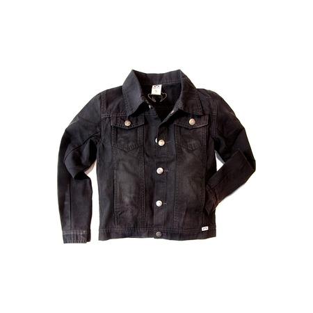 Купить Куртка Appaman Twill Jacket