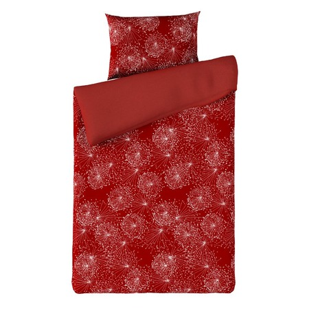 Купить Комплект постельного белья Dormeo Mirabel. 2-спальный