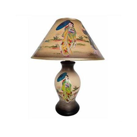 Купить Лампа настольная ЛН000121
