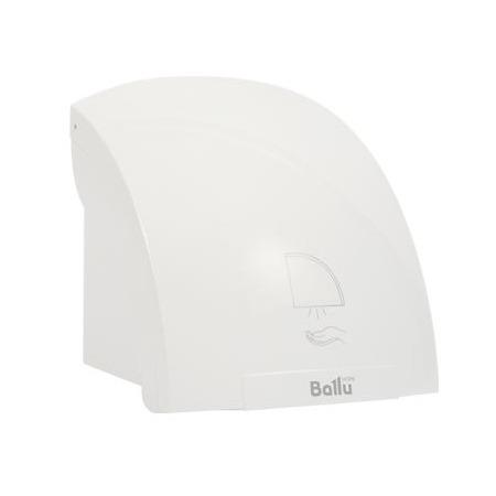 Купить Сушилка для рук Ballu BAHD-2000