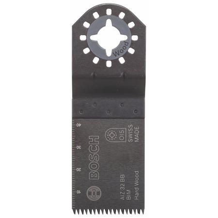Купить Набор дисков для погружной пилы Bosch BIM AIZ 32 BB GOP 10.8
