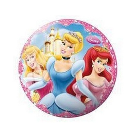 Купить Мяч Mondo «Принцессы». В ассортименте