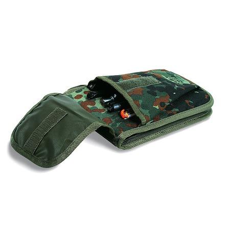 Купить Подсумок-органайзер Tasmanian Tiger Note Book Pocket