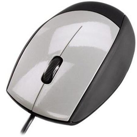 Мышь Hama H-52388