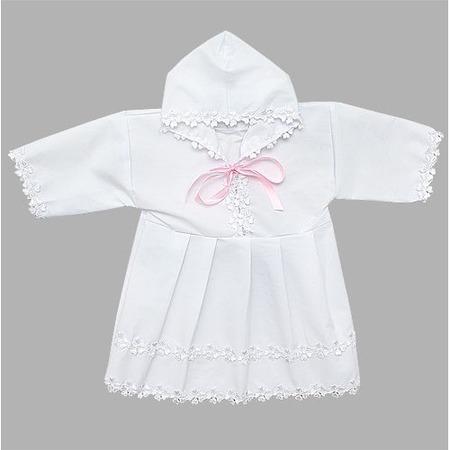 Купить Рубашка крестильная Арго ЯВ071945