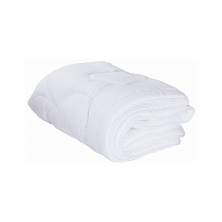 Купить Одеяло Dormeo Eva