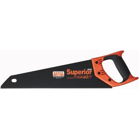 Купить Ножовка BAHCO 2600-16-XT11-HP
