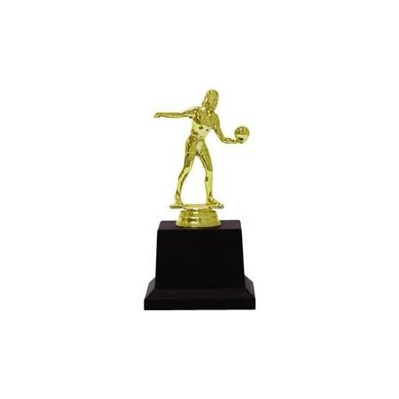 Купить Кубок Start Up «Волейбол Женщины»