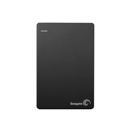 Купить Внешний жесткий диск Seagate STDR2000200