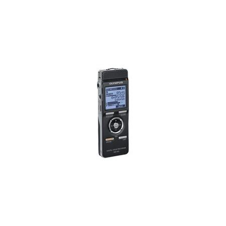 Купить Диктофон Olympus DM-550