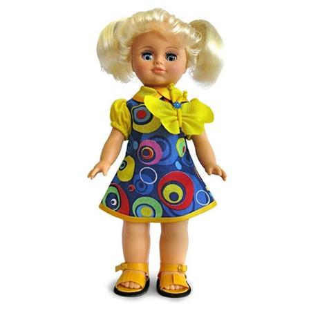 Купить Кукла Shantou Gepai «Лена»