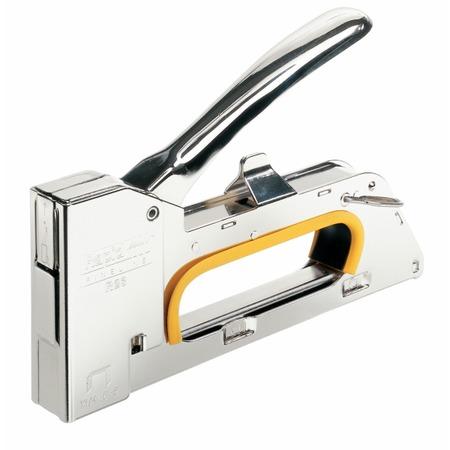Купить Степлер ручной Rapid R23 FINELINE