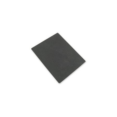 Купить Пластина для эмбоссирования силиконовая Sizzix Texturz