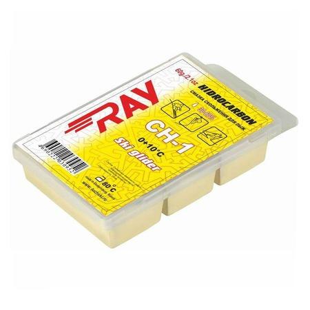 Купить Парафин RAY СН1