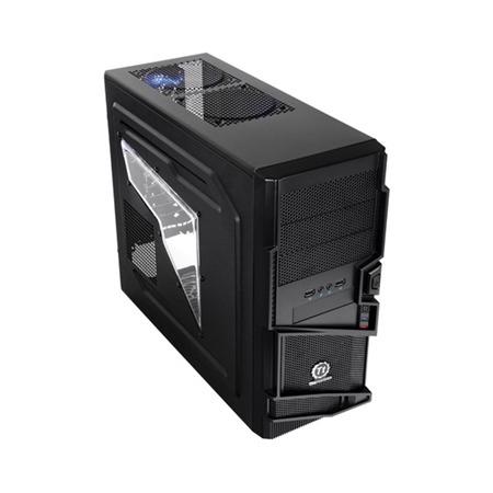 Купить Корпус для PC Thermaltake VN400A1W2N