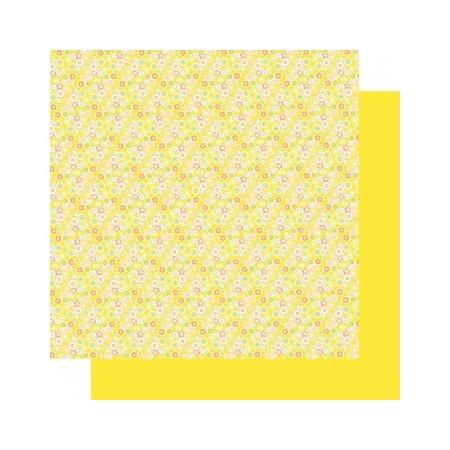 Купить Набор бумаги для оригами Rayher «Летний луг»