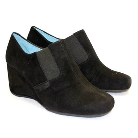 Купить Туфли Klimini «Агния» (замша)