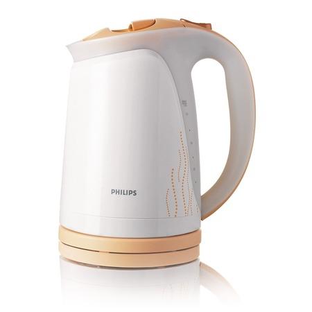 Купить Чайник Philips HD4681/55