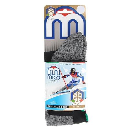 Купить Носки горнолыжные Mico 190