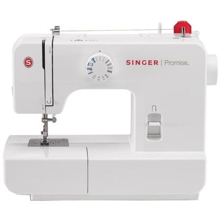Купить Швейная машина SINGER Promise 1408