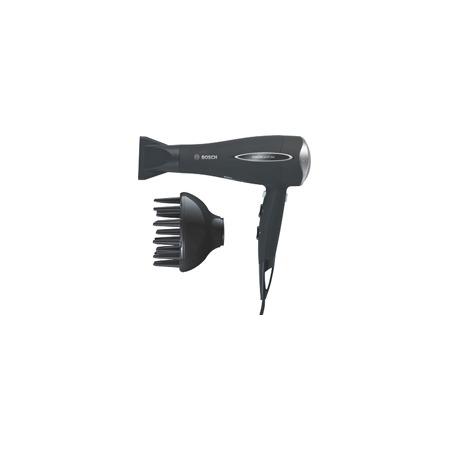 Купить Фен Bosch PHD9760