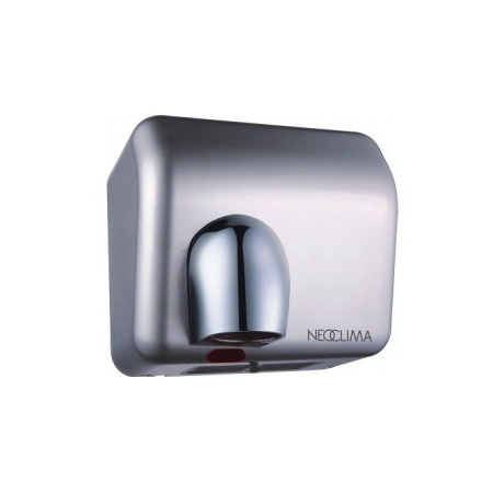 Купить Сушилка для рук Neoclima NHD-2.2M