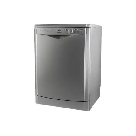 Купить Машина посудомоечная Indesit DFG 26B1 NX EU