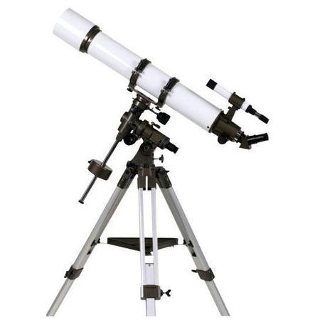Купить Телескоп Dicom V900102-EQ4 Venus