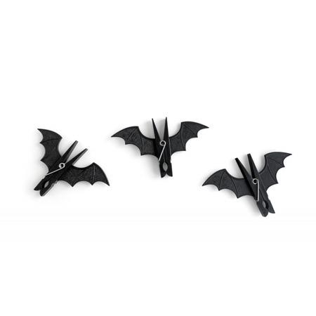 Купить Клипса-прищепка Suck UK Spooky Bat