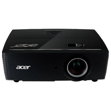 Купить Проектор Acer P7215