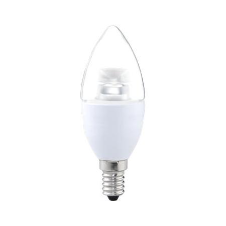 Купить Лампа светодиодная ВИКТЕЛ BK-14B5E2-T2