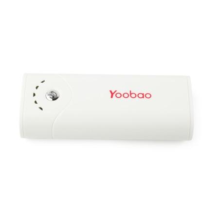Купить Аккумулятор портативный Yoobao YB-622