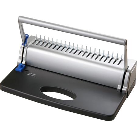 Купить Переплетчик Office Kit B2108