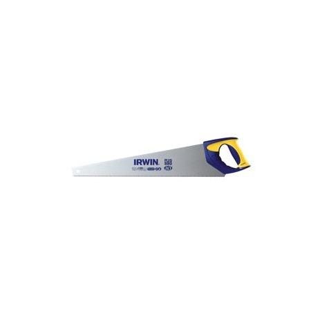 Купить Ножовка IRWIN Plus 880 HP 7T/8P