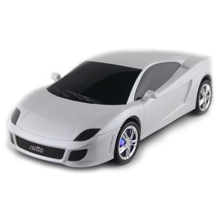 Купить Динамик «Гоночный автомобиль». В ассортименте