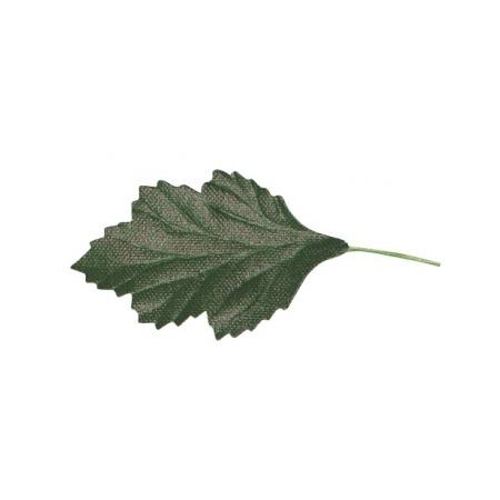 Купить Листья из ткани Rayher 5106300