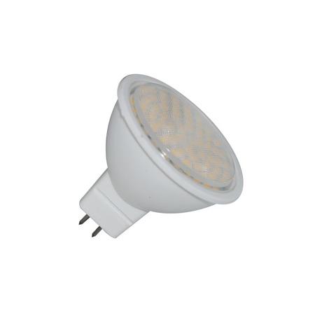 Купить Лампа светодиодная Виктел BK-16B4220-EET