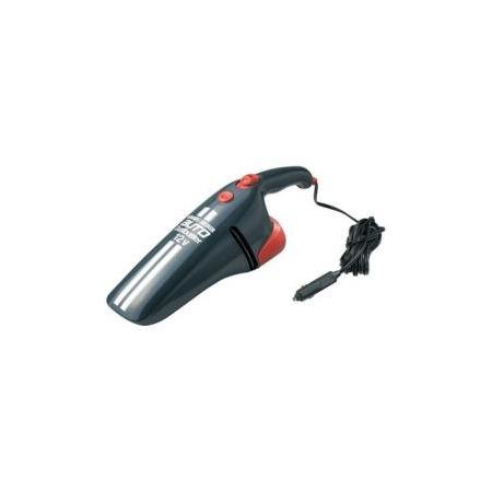 Купить Автомобильный пылесос black decker AV1205