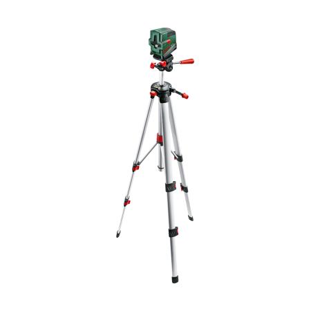 Купить Нивелир лазерный Bosch PCL 20 Set