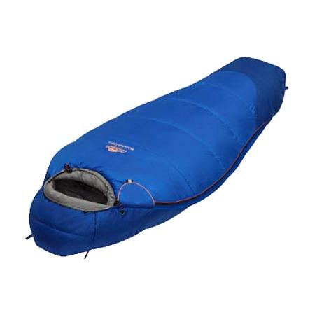 Купить Спальный мешок Alexika Mountain Child