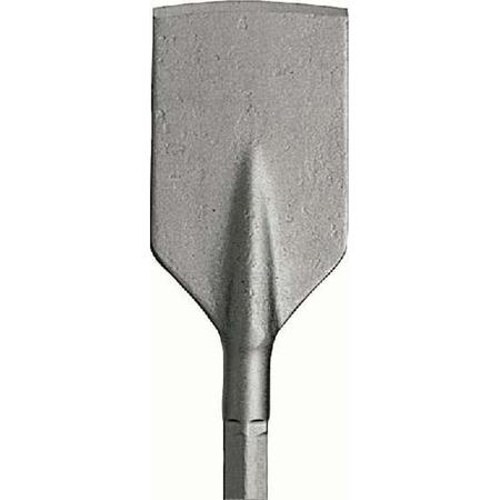 Купить Зубило по асфальту Bosch 2608690114