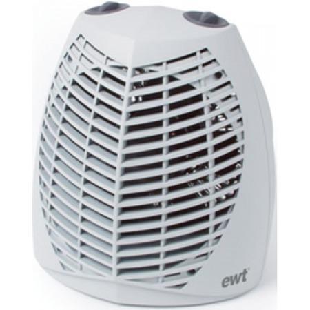 Купить Тепловентилятор EWT 420TS
