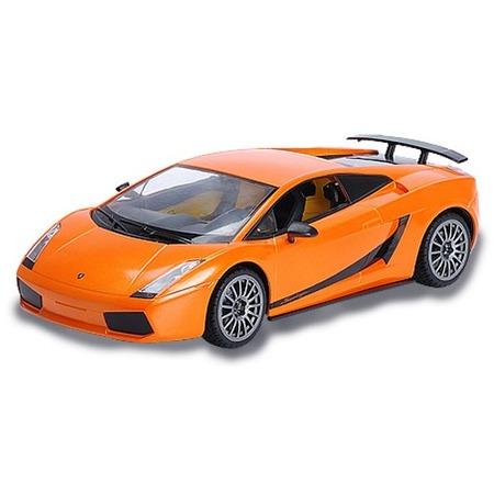 Купить Машина на радиоуправлении Rastar Lamborghini. В ассортименте